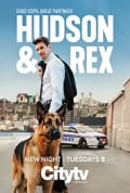 Watch Hudson & Rex Full HD Free Online