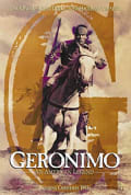 Watch Geronimo: An American Legend Full HD Free Online