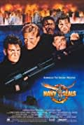Navy Seals (1990)