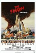 Watch The Swarm Full HD Free Online