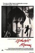Watch Midnight Express Full HD Free Online