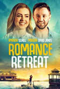 Romance Retreat (2019)