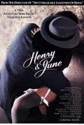 Watch Henry & June Full HD Free Online