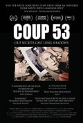 Watch Coup 53 Full HD Free Online