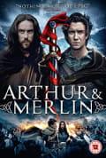 Watch Arthur & Merlin Full HD Free Online