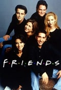 Watch Friends Full HD Free Online