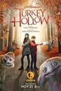 Watch Jim Henson's Turkey Hollow Full HD Free Online