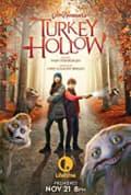 Jim Henson's Turkey Hollow (2015)