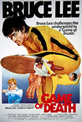 Watch Game of Death Full HD Free Online