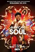 American Soul Season 2 (Complete)