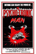 The Psychotronic Man (1979)
