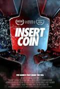 Insert Coin (2020)