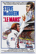 Watch Le Mans Full HD Free Online