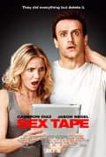 Watch Sex Tape Full HD Free Online