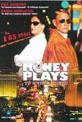 Money Play$ (1998)