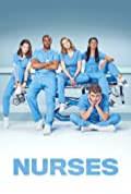Nurses Season 1 (Complete)