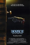 Watch House II: The Second Story Full HD Free Online