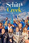 Schitt's Creek Season 2 (Complete)