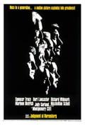 Watch Judgment at Nuremberg Full HD Free Online