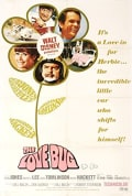 Watch The Love Bug Full HD Free Online