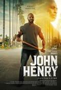 Watch John Henry Full HD Free Online