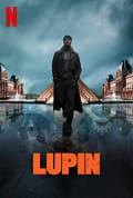 Watch Lupin Full HD Free Online