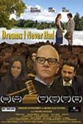 Dreams I Never Had (2017)