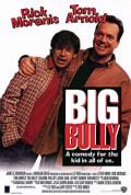 Watch Big Bully Full HD Free Online