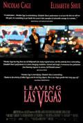 Watch Leaving Las Vegas Full HD Free Online