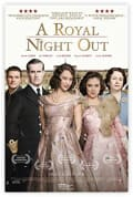 Watch A Royal Night Out Full HD Free Online