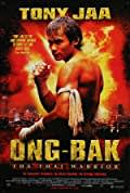 Ong-Bak: The Thai Warrior (2003)