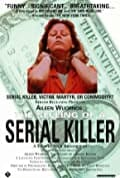 Aileen Wuornos: The Selling of a Serial Killer (1992)