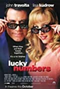 Lucky Numbers (2000)