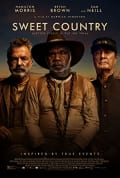 Watch Sweet Country Full HD Free Online
