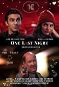 One Last Night (2018)