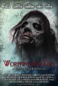 Wormwood's End (2014)