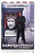 Watch Looking for Richard Full HD Free Online