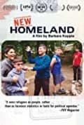 New Homeland (2018)