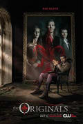 Watch The Originals Full HD Free Online