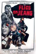 Watch Cop in Blue Jeans Full HD Free Online