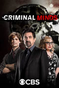Watch Criminal Minds Full HD Free Online