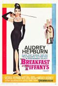 Watch Breakfast at Tiffany's Full HD Free Online