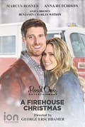 Watch A Firehouse Christmas Full HD Free Online