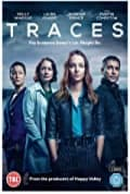Traces Season 1 (Complete)