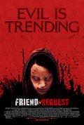 Watch Friend Request Full HD Free Online