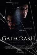 Gatecrash (2020)
