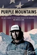 Purple Mountains (2020)