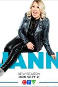 Jann Season 2 (Complete)
