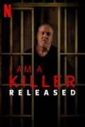 I Am a Killer: Released Season 1 (Complete)