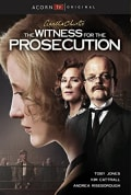 Watch The Witness for the Prosecution Full HD Free Online